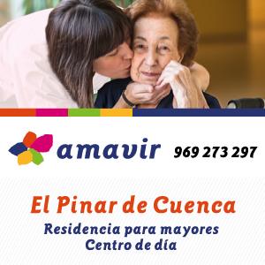 Amavir El EPinar